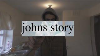 JB - JOHN