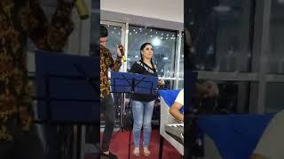Sahil Deniz ft Aynur Sevimli