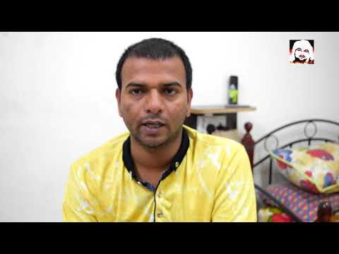 Good NEWS UAE visit visa visitor || how to apply Good conduct certificate in UAE || technical fahim