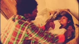 Bangla Short film- School Girl