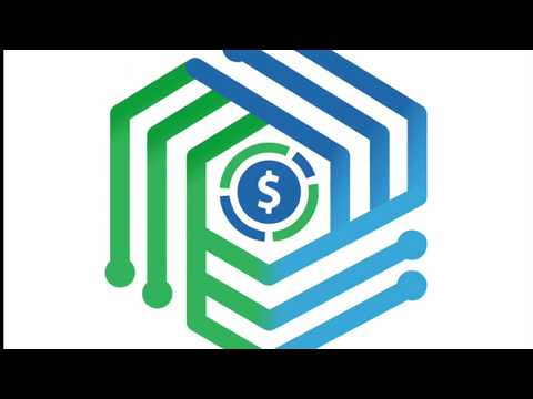 Business Payments: Sync PayPal and QuickBooks Online