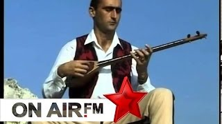 Zef Beka - Ktu Thrret Fmia Bab E Nanë