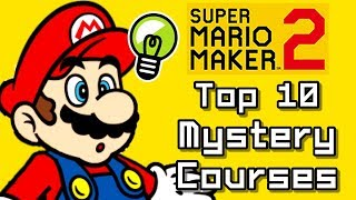 New Super Mario Multiverse 100% World 1: Wario's Island