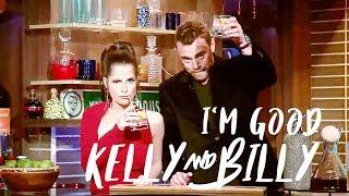 Kelly & Billy (killy)   I