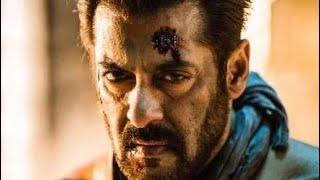 Salman Khan New movie HD