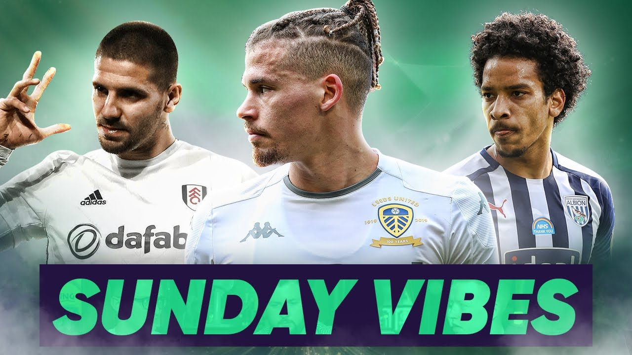 How To SURVIVE In The Premier League Next Season! | Sunday Vibes