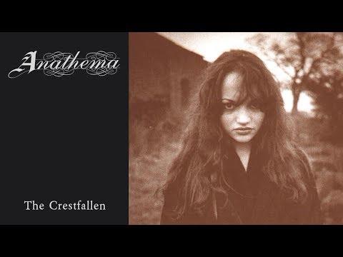 Download MP3 anathema the crestfallen full ep 1992