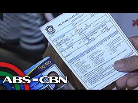 TV Patrol: Loan sa Pag-IBIG, naantala ng higit 2 buwan