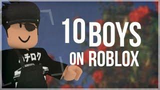 10 cute roblox outfits codes | Music Jinni