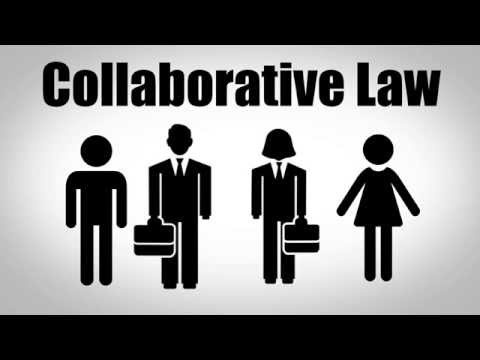 Naperville Family Law Attorneys | DuPage County Divorce Lawyers | Illinois