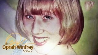 """Why One Teenage Girl Called Herself a """"Hideous Beast"""" 
