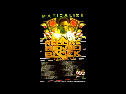 DJ LYTA REGGEA ROADBLOCK MIXX Mp4 Download | Free Video  MP4 3GP MP3