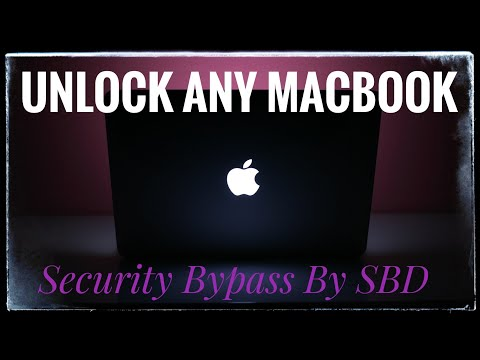Bypass password, factory reset,  and MORE...simplified by dylan