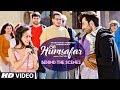 Making Of Oh Humsafar | Neha Kakkar & Himansh Kohli | Tony Kakkar | Bhushan Kumar | Manoj Muntashir mp3