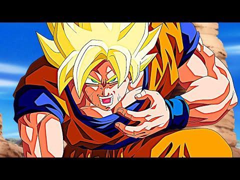 How Did Goku Get The Heart Virus?