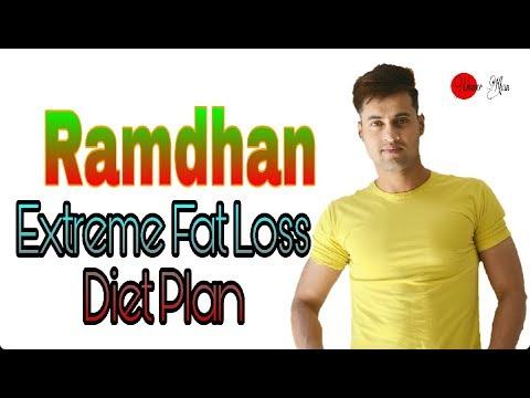 |Ramdhan (رمضان) Full Fat Loss Diet Plan(Urdu/Hindi)|Ummer Khan|Health And Fitness Video 2018|