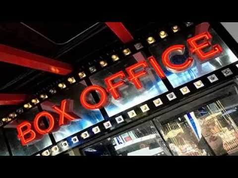 download any box office movie for free