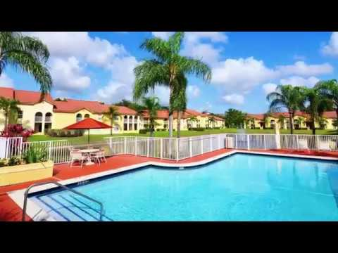 Pepper Cove - Miami, FL