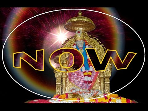 Switchword SAI MAGIC BEGIN NOW (Magic of Sai Baba)