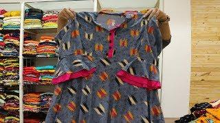 5XL, 4XL, 3XL, XXL Dresses, Retail Price Rs. 350/-, General Bazar Shopping