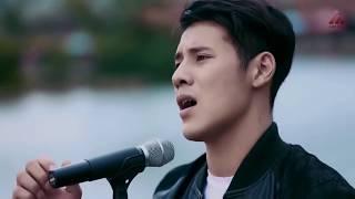 Papinka -  Aku Masih Cinta (Official Music Video)