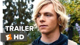 Status Update Trailer #1 (2018) | Movieclips Indie