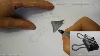 Научиться рисовать графики в форекс