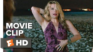 Rough Night Movie Clip - Jet Ski (2017) | Movieclips Coming Soon
