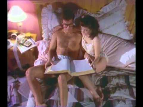 Xxx Mp4 Playboy Bedtime Stories Interstitials 3gp Sex
