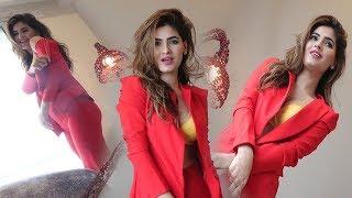 Karishma Sharma Exclusive Interview 2018