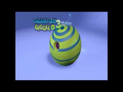 Allstar-Innovations-Wobble-Wag-Giggle-Ball,-Dog-Toy,-As-Seen-on-TV - Amazon