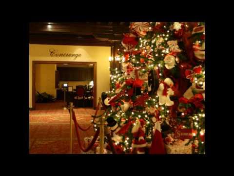 Hotel Del Coronado SanDiego
