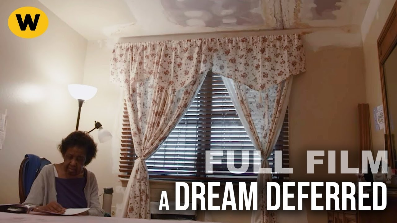A Dream Deferred: The Broken Promise of New York City Public Housing   Full Episode   Local, USA