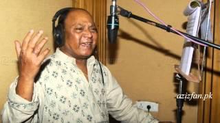 Aa Pyar Ke Rang Jeena Teri Gali Main 1991   Mohammad Aziz,Anuradha Paudwal