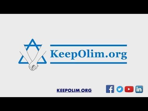 KeepOlim.Org