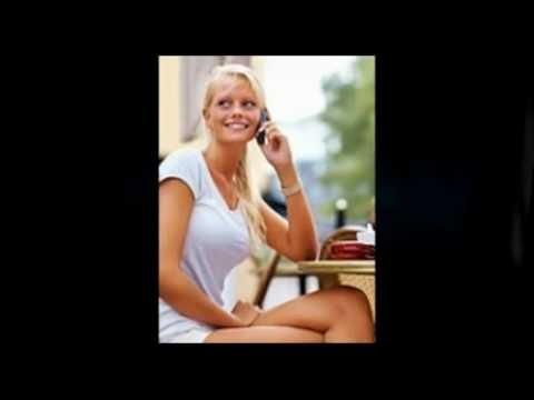 Bad credit cell phone providers