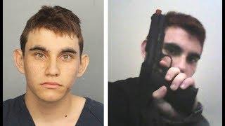 FBI Bungled Tip on Florida Shooter - LIVE BREAKING NEWS COVERAGE