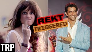 5 Times Indian Celebrities Unapologetically Roasted Famous Actors