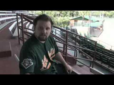 How to Watch Baseball : Explaining Innings & Scoring in Baseball