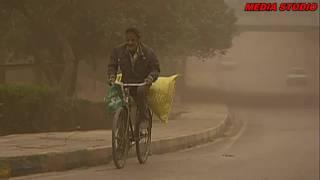 #x202b;اهواز در خاک با دکلمه داریوش اقبالی و آهنگ طعم خاک  Ahvaz In Dust#x202c;lrm;