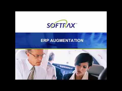 Advanced Revenue Recognition Software for ASC 606