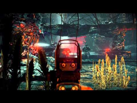 Killzone 3 - Never There Trophy Guide (HD)