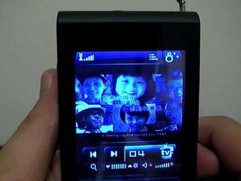 Xxx Mp4 【H801 03】2 0MP Analog TV WIFI JAVA Dual Card Dual Standby Multi Language MSN 3gp Sex