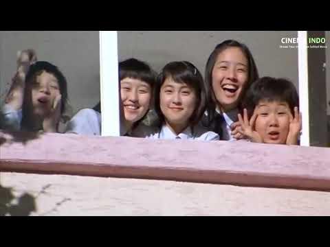 Xxx Mp4 Film Korea Jenny Juno 2005 Sub Indo 3gp Sex