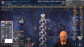 Oxygen Not Included, Rime, More Rockets and Liquid Hydrogen! Part 2
