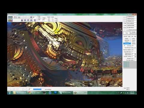Habii  3D Tutorial   part 2   Basic Workflow