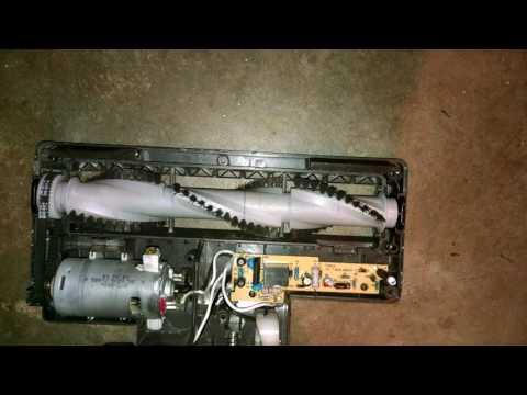 Shark Navigator Repair 3
