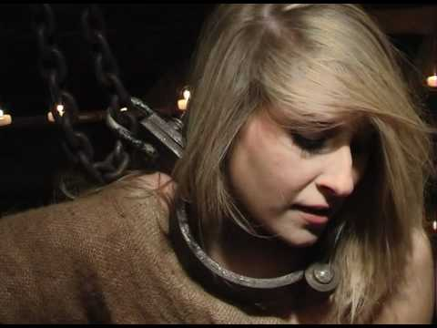 Xxx Mp4 Katherine Chained In The Dungeon Bondage 3gp Sex