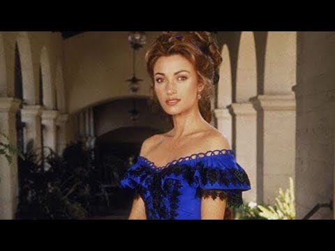 The story of a fan with an open heart- Jane Seymour's tribute