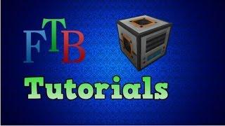 ftb Videos - 9tube tv